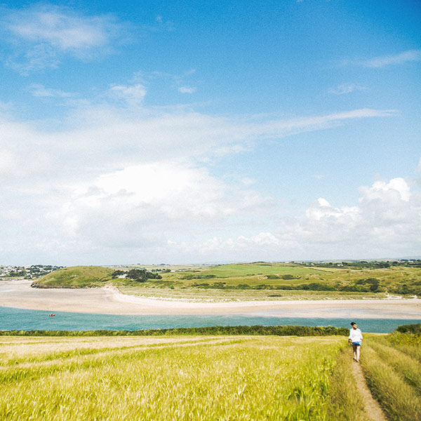 Ten unbelievably beautiful places to visit in Cornwall