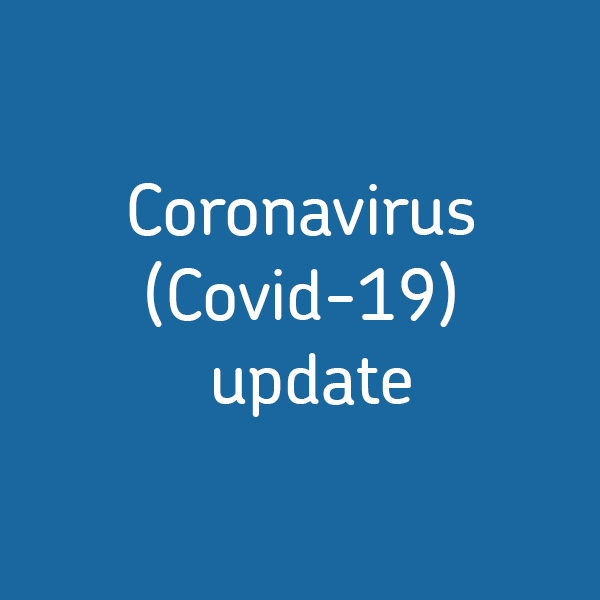 Travel in the UK: Coronavirus information and frequently asked questions