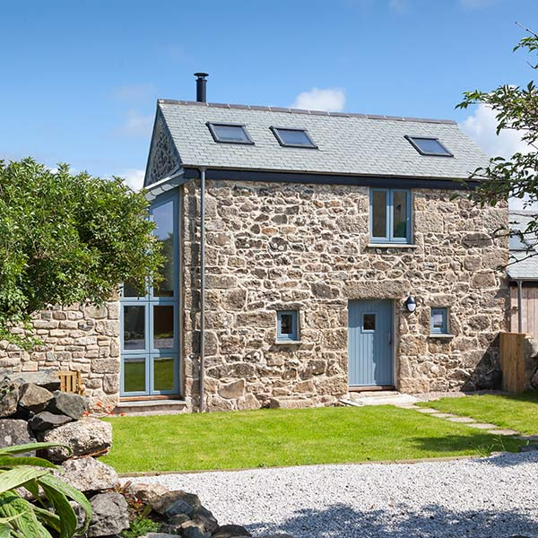 20 of our most loved holiday cottages in Cornwall