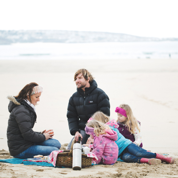 February Half Term Highlights in Cornwall