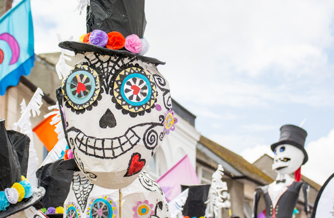 Golowan-Festival-Culture