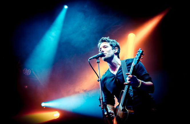 Bude Blues, Rhythm & Rock Festival, November Events in Cornwall