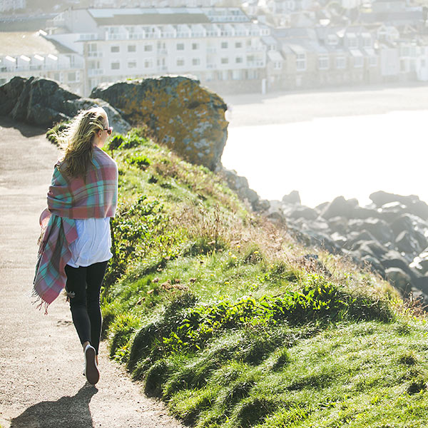 October's Culture Fest in Cornwall