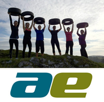 St Ives hosts Adventure Events | August 2012