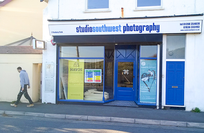 Bude-shop-front