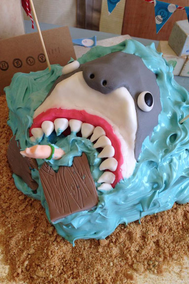 Cake-Off-Shark-Attack