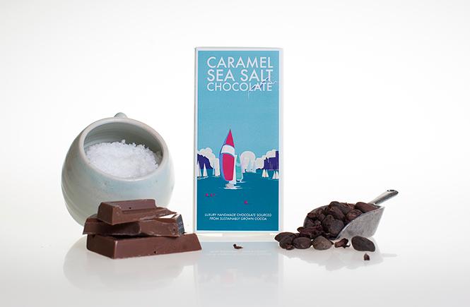 Caramel-Sea-Salt