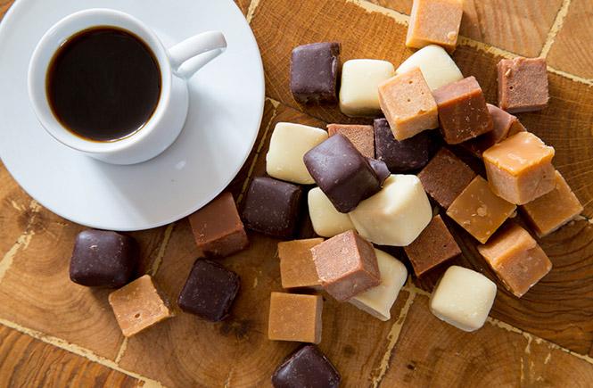 Cornish-chocolate