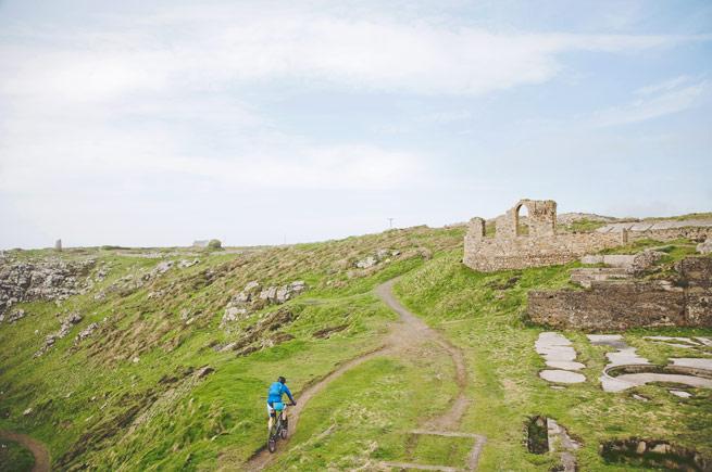Cycling-in-Cornwall