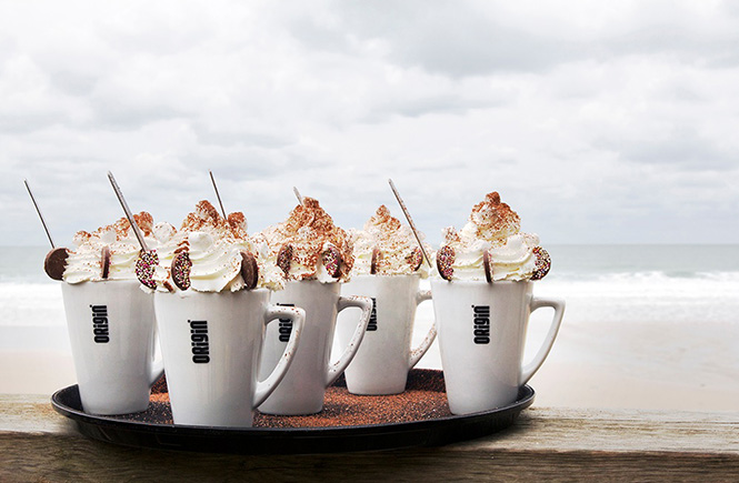Extreme-hot-chocolate