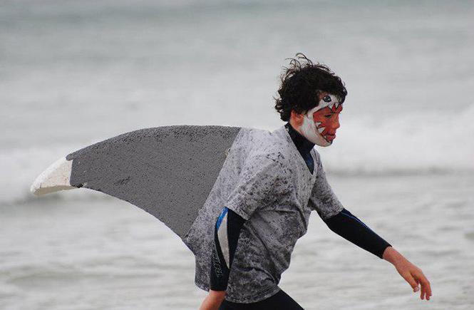 Fancy_Dress_Surf