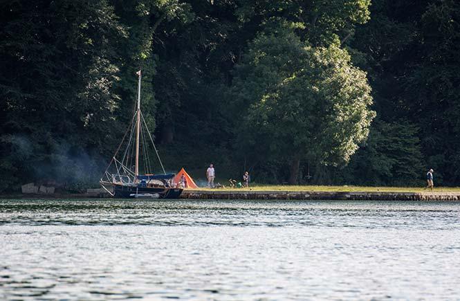 Helford-Rivier-Cruise-(46-of-67)