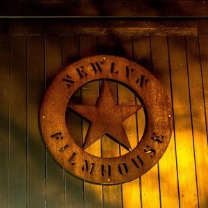 Newlyn Filmhouse!