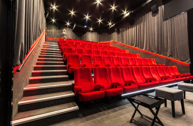 Newlyn Filmhouse (3 of 42)