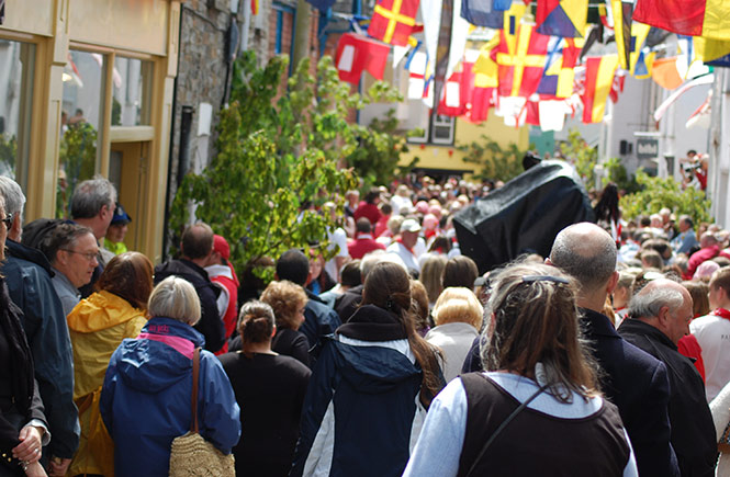 Obby-Oss-day-Padstow