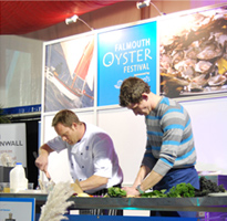 Falmouth-Oyster-Festival