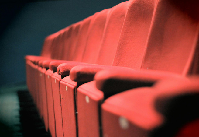 Poly_Seats