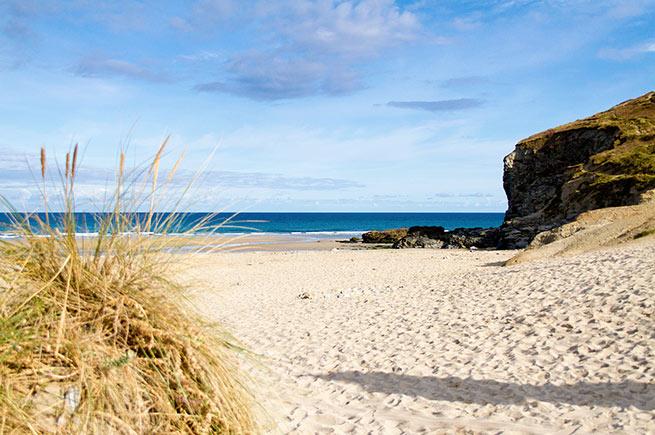 Porthtowan-Beach---Blog