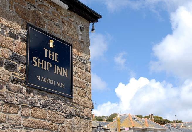 Ship-Inn