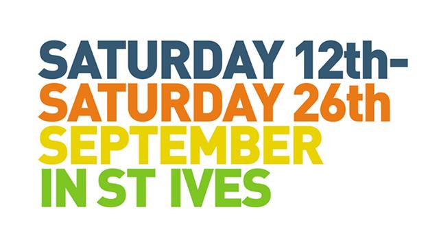 St-Ives-September-Festival
