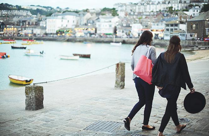 St-Ives-September-festival-harbour