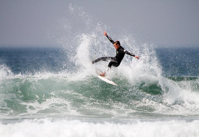 St-Ives-Surfer