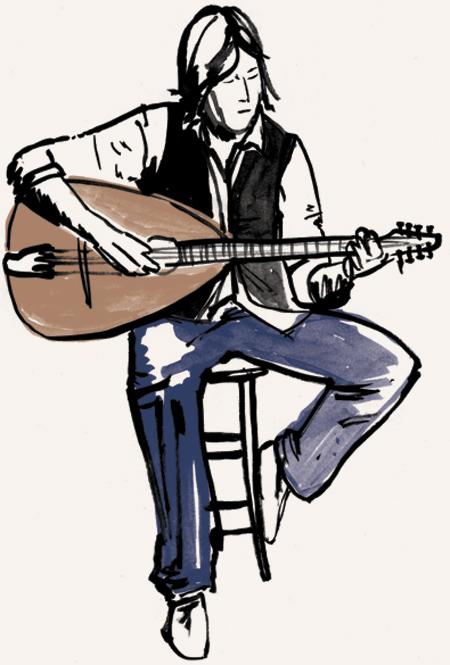 Steve-Knightley-illustration