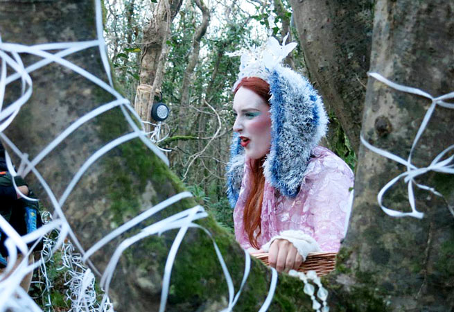 Tehidy-woods-Rogue-theatre