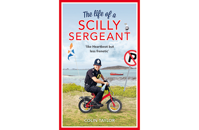 The-Life-of-a-Scilly-Sargeant-jacket-image