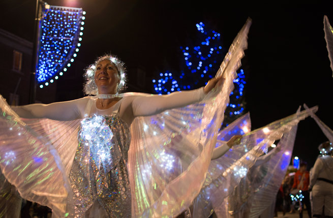 Truro-Christmas-lights