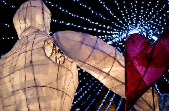 Truro-City-of-Lights