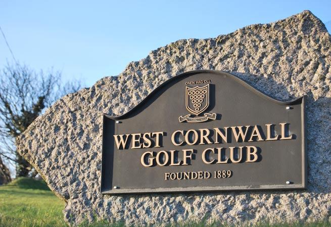 West-Cornwall-golf-club