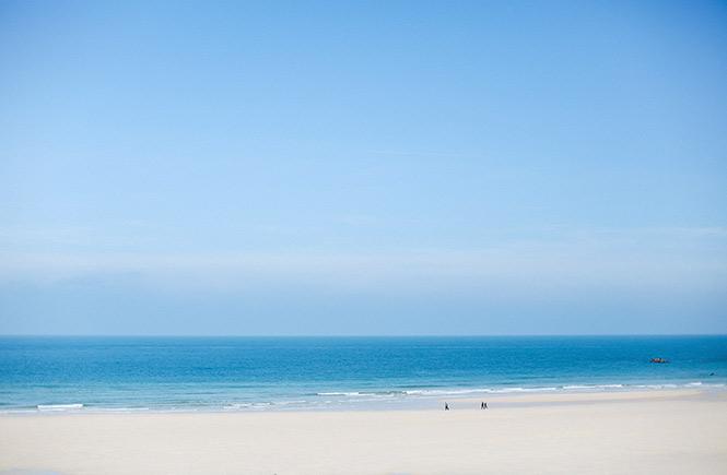 beaches-in-Cornwall