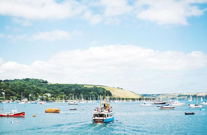 boat-trips-in-Cornwall