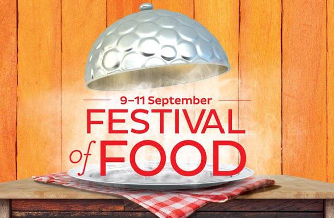 festival-of-food