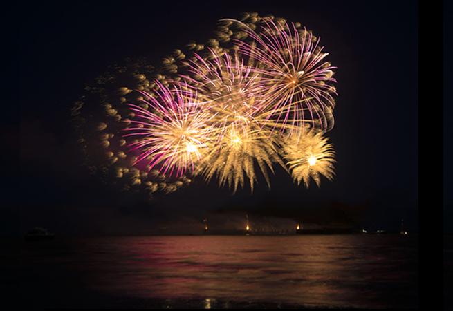 fireworks_cornwall