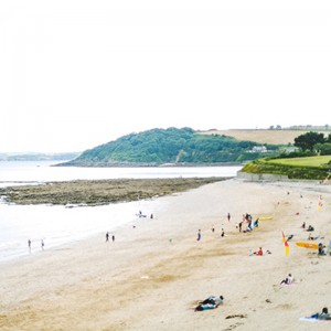Get back to nature in South Cornwall