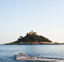 Have the perfect UK holiday with a cottage in Marazion
