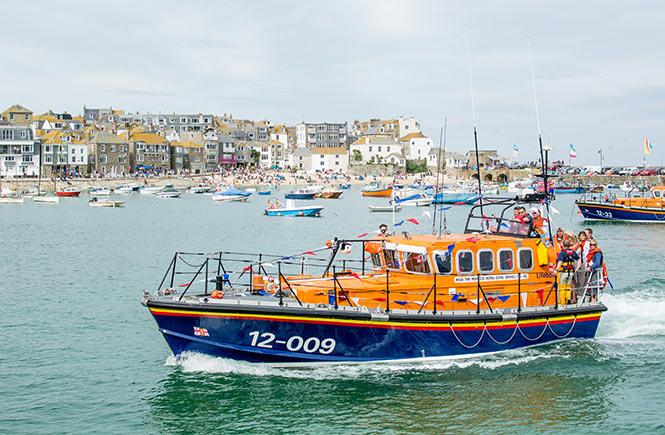 lifeboat-2