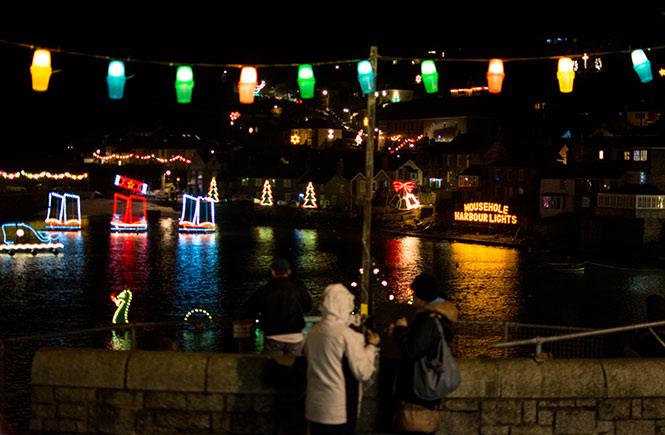 mousehole-lights-cornwall
