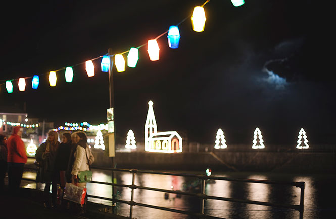 mousehole-lights-in-cornwall