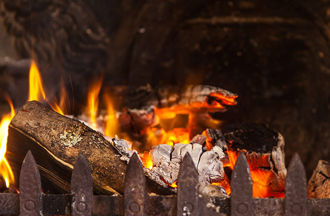 pubs-with-fires
