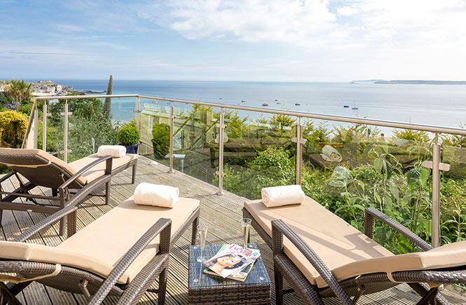 st-ives-harbour-hotel