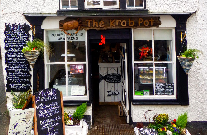 the-krab-pot