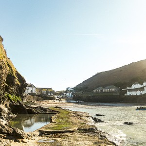 Things to do in and around Port Isaac