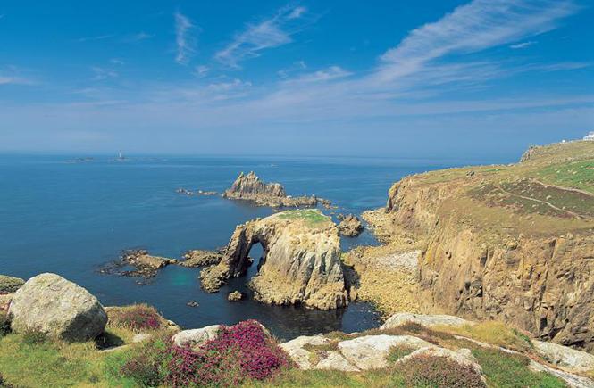 Credit: Visit Cornwall